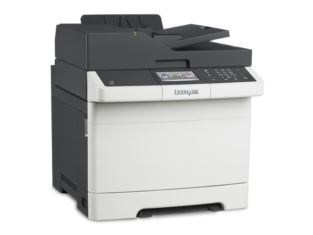 Lexmark XC2130