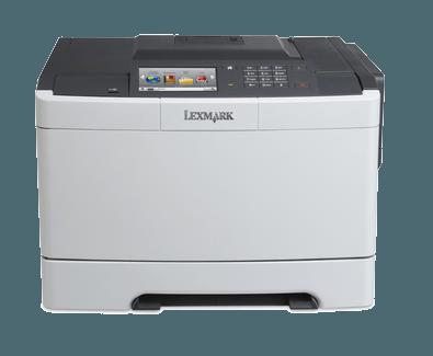 Lexmark C2130