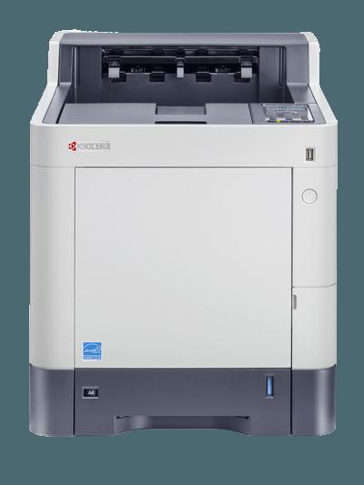 ECOSYS P7040CDN DePrinterexpert