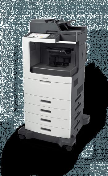 Lexmark XM7155