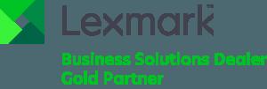 Lexmark zwart-wit printers