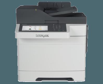 Lexmark XC2132