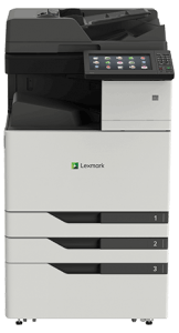 Lexmark CX923dxe