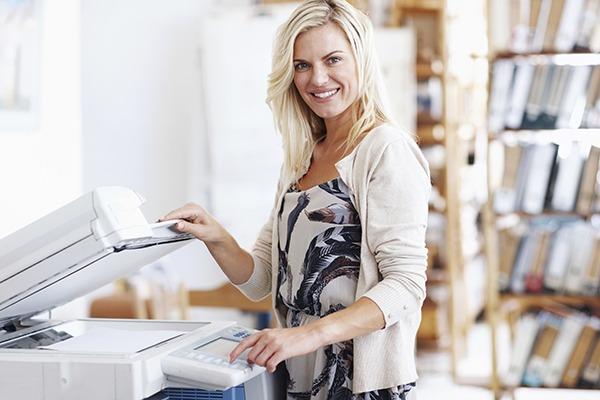 Tips bij het kopen van een kopieerapparaat