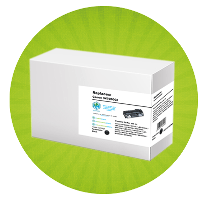 Print100-huislijn-toners