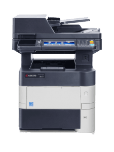 ECOSYS-M3550idn-DePrinterexpert