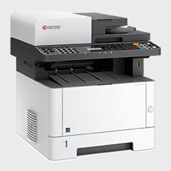 ECOSYS all in one kleurenprinters-DePrinterexpert
