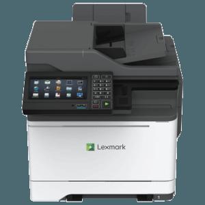 Lexmark XC4240