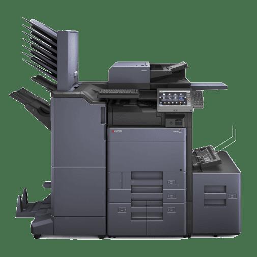 KYOCERA TASKalfa 6053ci DePrinterexpert