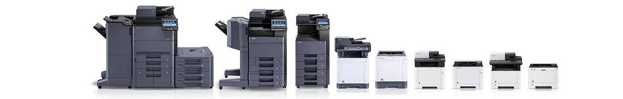 Printer storing aanmelden DePrinterexpert