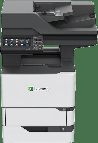Lexmark XM5365
