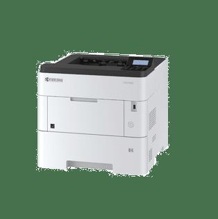 KYOCERA ECOSYS P3260dn DePrinterexpert